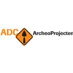 ADC ArcheoProjecten