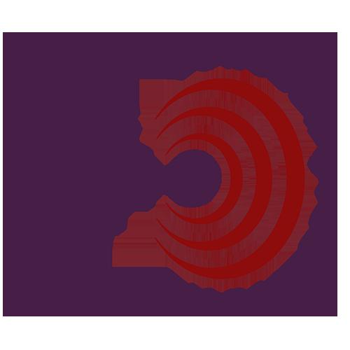 EchoLogoWeb