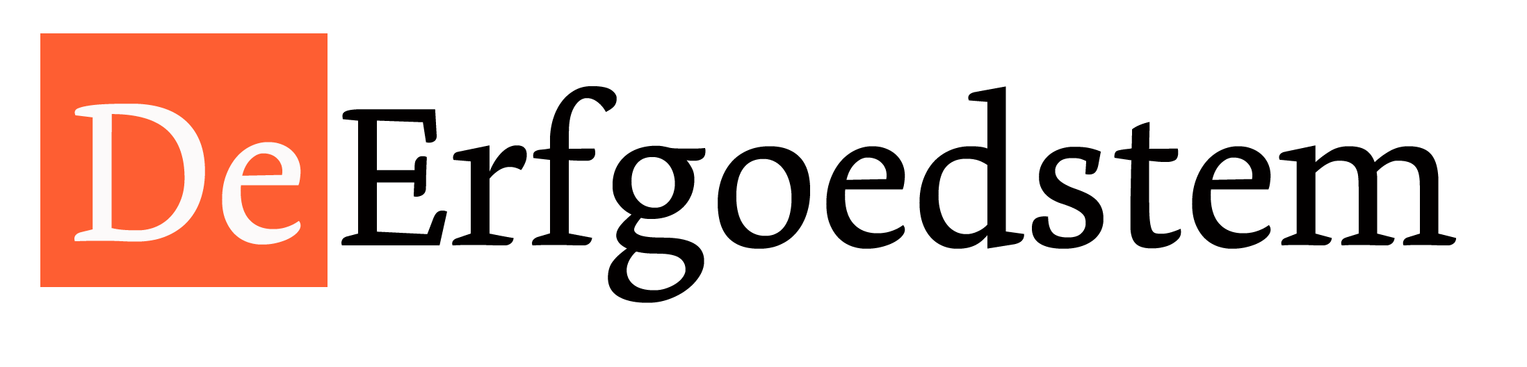 Logo-Oranje-Groot