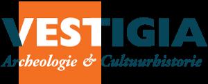 logo_vestigia_2011_web300