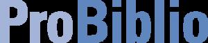 probiblio_logo