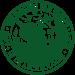 AWN (Vereniging van Vrijwilligers in de Archeologie)