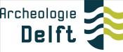 Archeologie Delft