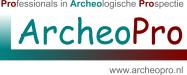 Archeopro