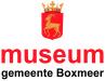 Museum gemeente Boxmeer