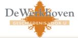 De Werkhoven