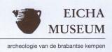 Eicha Museum