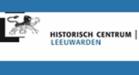 Historisch Centrum Leeuwarden