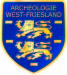 Archeologie West-Friesland