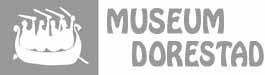 Museum Dorestad