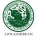 AWN Amsterdam