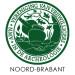Archeologische werkgroep Kop van Noord Holland