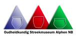 Oudheidkundig Streekmuseum
