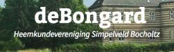 Heemkundevereniging De Bongard