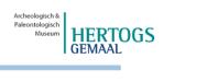 Archeologisch en Paleontologisch Museum Hertogsgemaal