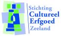 Stichting Cultureel Erfgoed Zeeland
