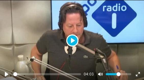 NPO Radio1 (1)