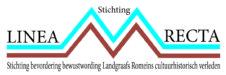 Logo Stichting Linea Recta Landgraaf