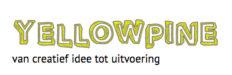 Yellowpine
