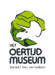 Logo Oertijdmuseum en ArcheoHotspot Boxtel
