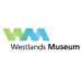 Logo Westlands Museum