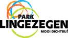 Logo Park Lingezegen
