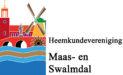 Heemkundevereniging Maas- en Swalmdal