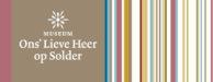 Logo Museum Ons'Lieve Heer op Solder