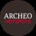 Erfgoedcentrum Rozet/ArcheoHotspot Arnhem