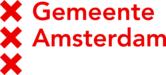 Logo Werkplaats Monumenten en Archeologie,