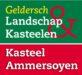 Kasteel Ammersoyen / Geldersch Landschap & Kasteelen