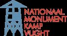 Nationaal Monument Kamp Vught