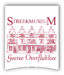 Logo Streekmuseum Goeree Overflakkee