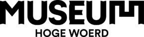 Logo Museum Hoge Woerd