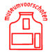 Logo Museum Voorschoten