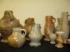Archeologisch Depot Bergen op Zoom