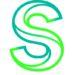 Logo Werelderfgoed Schokland