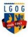 LGOG Historische Kring Maas en Niers