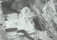 Klik voor vegroting