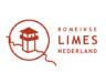 Stichting Romeinse Limes Nederland