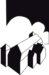 Logo Keramiekcentrum Tiendschuur Tegelen