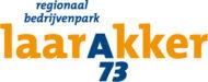 Regionaal Bedrijvenpark Laarakker A73 Cuijk