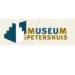 Logo Museum Het Petershuis