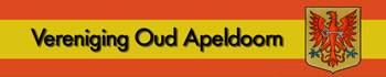 Vereniging Oud Apedloorn
