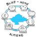 Blue Home Almere