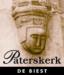 De Aldenborgh | Paterskerk