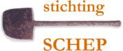 Stichting SCHEP