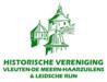 Historische Vereniging Vleuten-De-Meern-Haarzuilens & Leidse Rijn