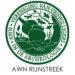 AWN - vereniging van vrijwilligers in de archeologie