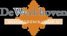 Stichting De Werkhoven